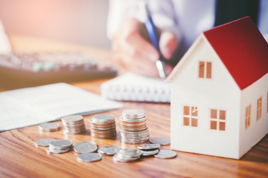 Finanz-und Rechnungswesen